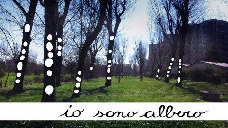 io_sono_albero_a_cura_di_ilaria_turba