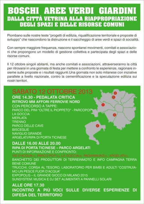 loocandina_parco_12