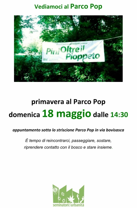 Microsoft Word - Parco Pop_18 maggio.doc